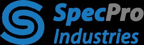 Specpro Industries